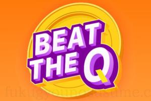 【復活カード】BuzzVideo開催の「Beat The Q」で正解率を上げる為にする事