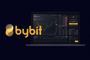 【最短1分】Bybit(バイビット)のボーナス特典・口座開設・登録手順・入金・手数料・追証まとめ
